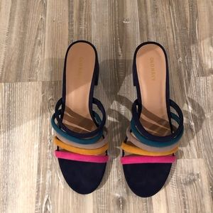 Shoes - Old Navy Sandals